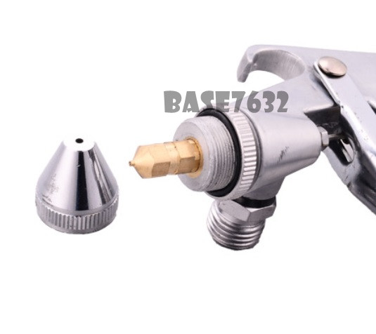 K-3 K3 0.5mm Nozzle Air Brush Airbr (end 10/4/2019 11:54 AM